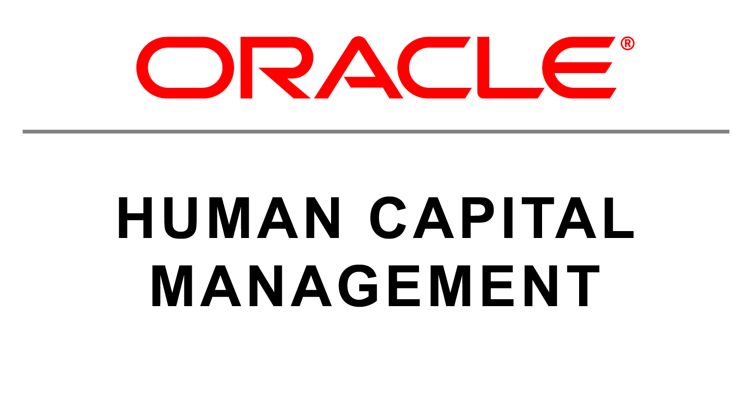 The Northpoint Group Uses Oracle Hcm Human Capital Management