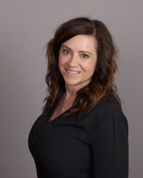 Stephanie Scholes