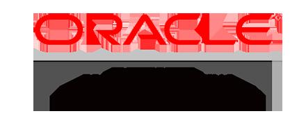 Oracle Erp Cloud1