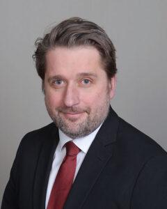 Tomasz Zarzycki Northpoint Group