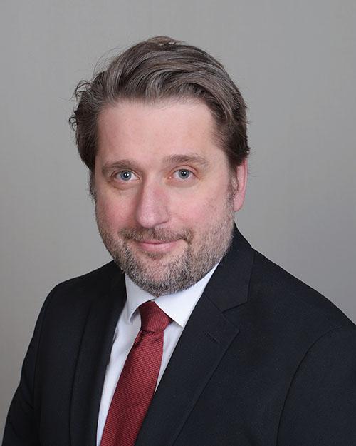 Tomasz Zarzycki